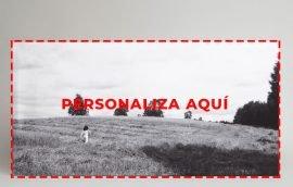 Foto Tela 40×80 Horizontal
