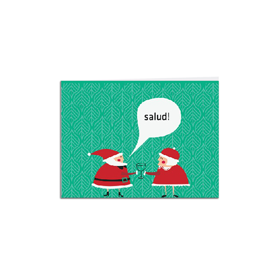 Diptica H. Navidad Salud