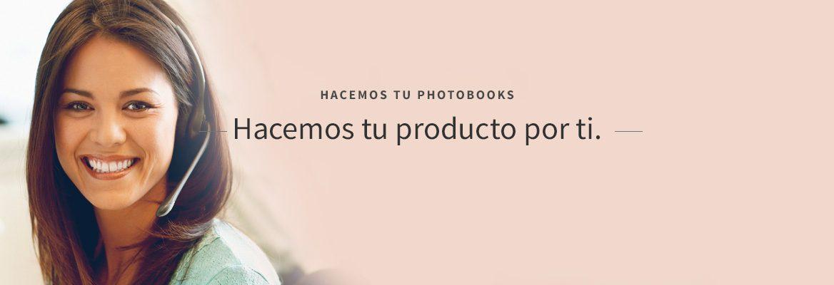 hacemos-tu-photpbook