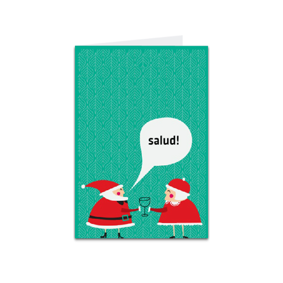 Díptica V. Navidad Salud!