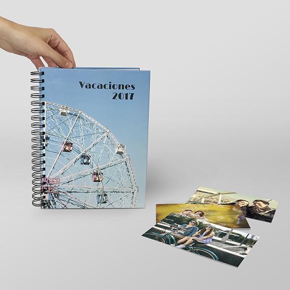 Álbum 10x15