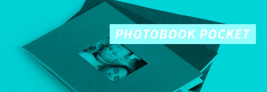 Photobook »  Photobook Pocket