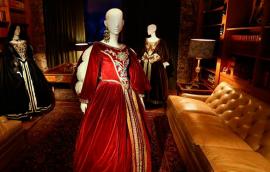 Museos que escapan de lo cotidiano