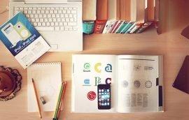 Consejos para tener una zona de estudio adecuada