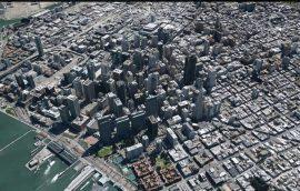 5 Cosas que puedes hacer con Google Maps 2019