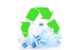 Científicos crean un plástico 100% reciclable y reutilizable