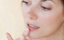 6 cuidados esenciales que tu piel te pide en invierno