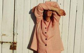 Sleeper: la firma que debes conocer si sueñas con ir en pijama a la oficina