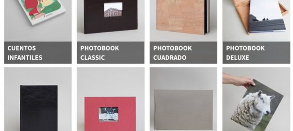 Photobook Emotions