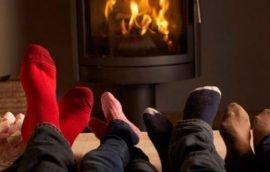 Cómo elegir un sistema de calefacción
