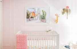 Decorar con fotos: Renueva tus ambientes con Emotions