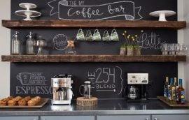 Decorar la cocina: ¡6 ideas para concretar hoy!